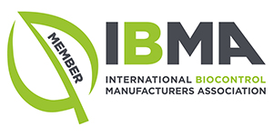 ibmamemberlogocmyk
